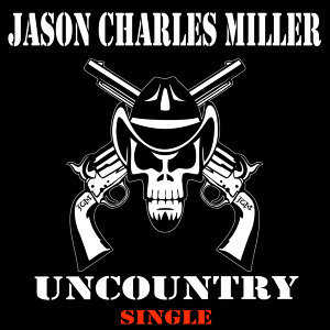Uncountry - Single