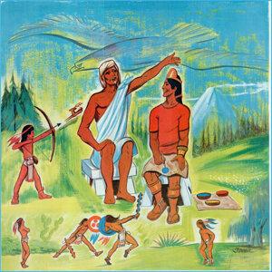 Cuahutemoc
