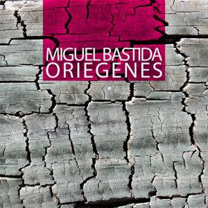 Origenes - EP