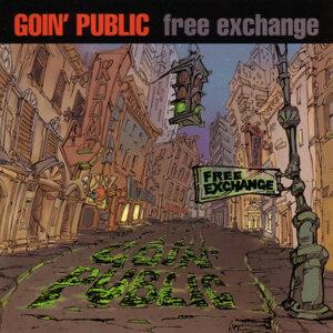 Free Exchange