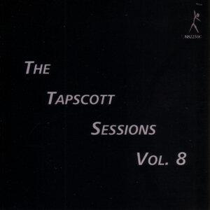 The Tapscott Sessions Vol. 8