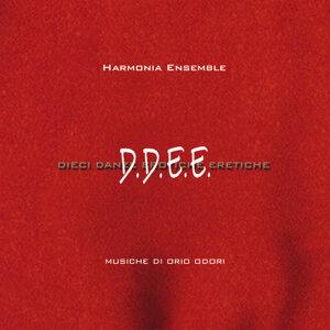 D.D.E.E:
