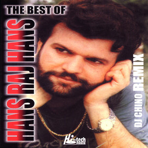 The Best of Hans Raj Hans Remix