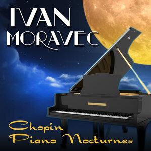 Chopin Piano Nocturnes