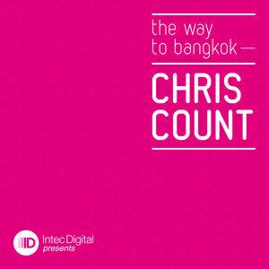 The Way To Bangkok EP