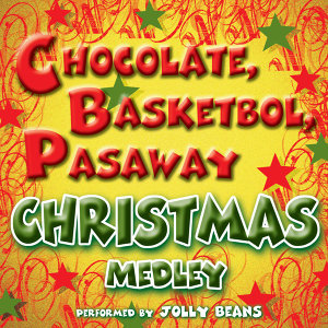Chocolate, Basketbol, Pasaway Christmas Medley
