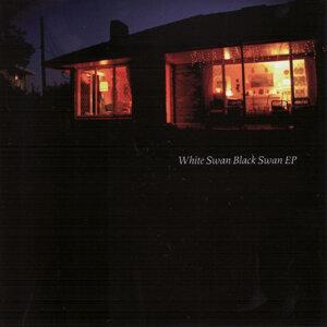 White Swan Black Swan EP