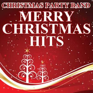 Merry Christmas Hits