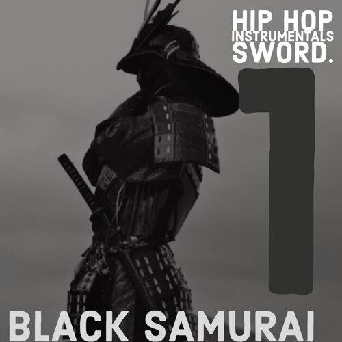 Chi Town Trap - Instrumentals-Black Samurai-KKBOX
