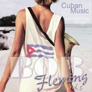 Cuban Music Vol.5