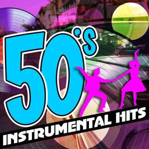 50's Instrumental Hits