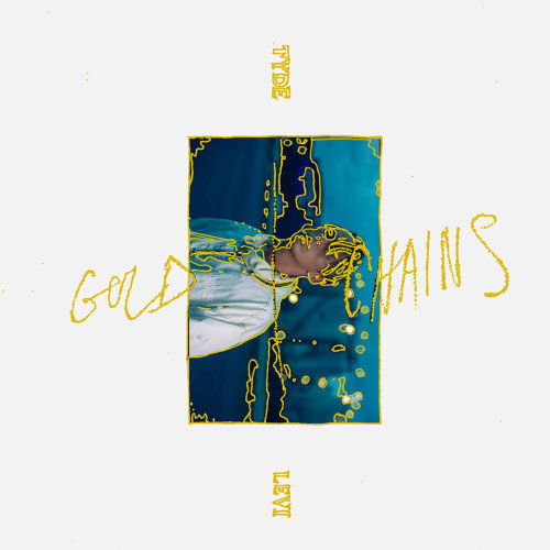 Goldchains - Acoustic