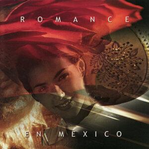 Romance En Mexico