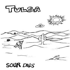 Sour Digs