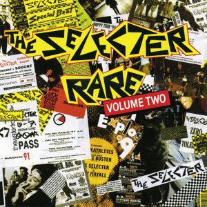 Rare Volume 2