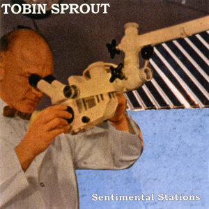 Sentimental Stations