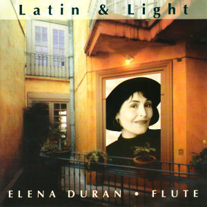Latin & Light