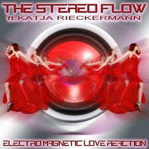Electro Magnetic Love Reaction - Single