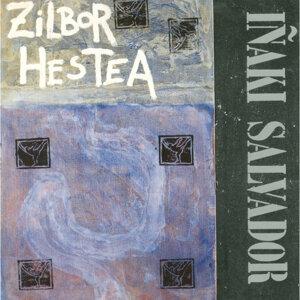 Zilbor Hestea