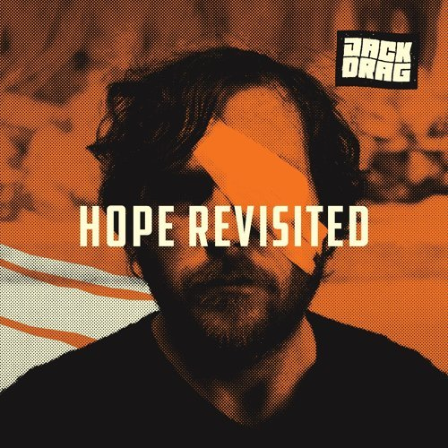 Hope Revisited