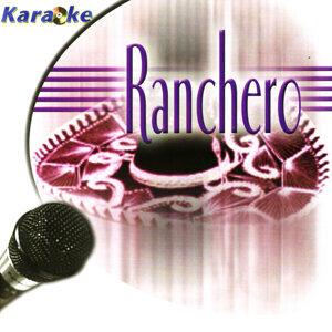 Ranchero Karaoke