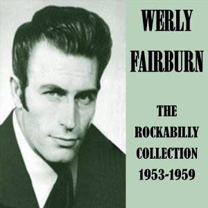The Rockabilly Collection 1953-1959