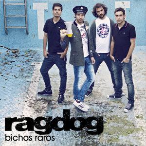 Bichos Raros (Bonus Track Version)