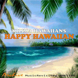 Happy Hawaiian