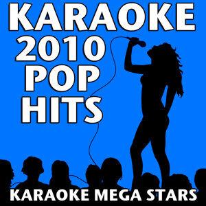 Karaoke 2010 Pop Hits
