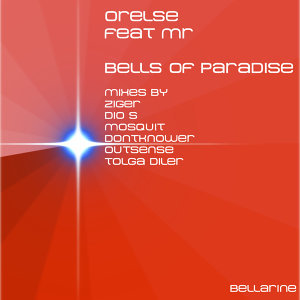 Bells of Paradise