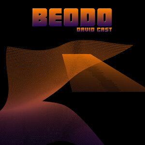 Beodo
