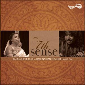 7 Th Sense