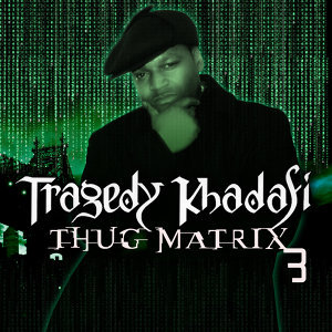Thug Matrix 3