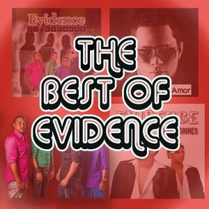 The Best Of Evidence