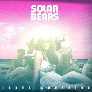 Inner Sunshine EP