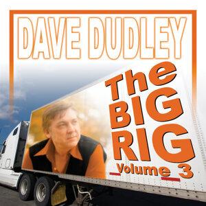 The Big Rig: Volume 3
