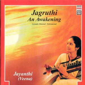 Jagruthi An Awakening