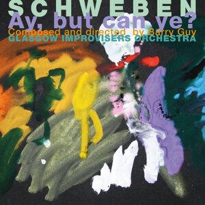 Schweben - Ay, But Can Ye?