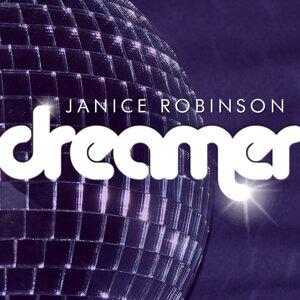 Dreamer 'Remixed V2'