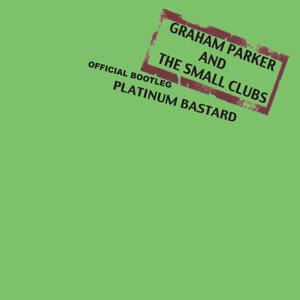 Platinum Bastard
