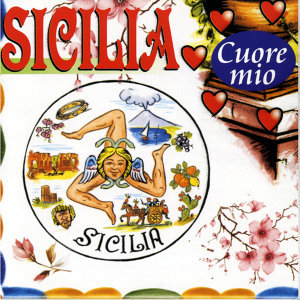 Sicilia cuore mio