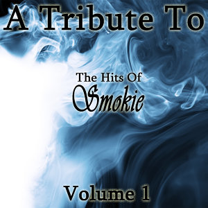A Tribute To The Hits Of Smokie Vol 1