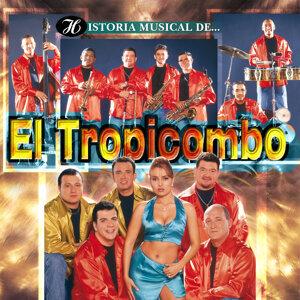 Historia Musical: El Tropicombo