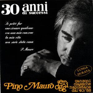 Canzoni classiche napoletane dal quaranta/ottantotto