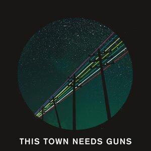 This Town Needs Guns