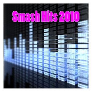 Smash Hits 2010