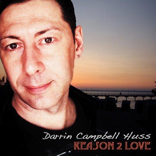 Reason 2 Love