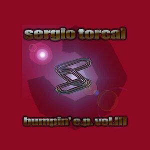 Bumping Ep Vol.3 - Single