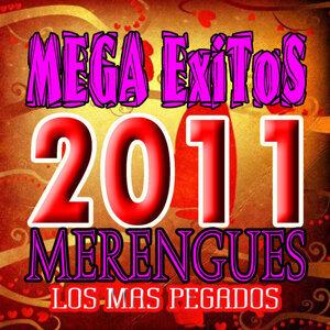 Solid Gold Reggaeton 2012