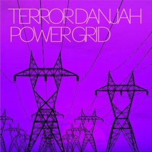 Power Grid EP